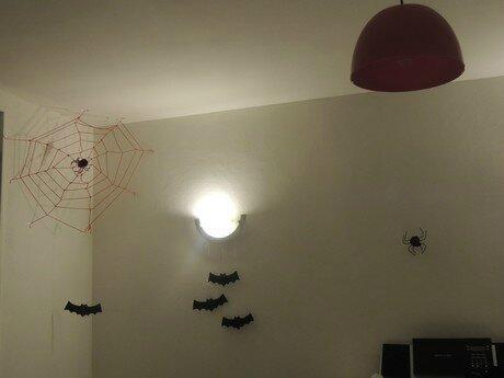 halloween 024