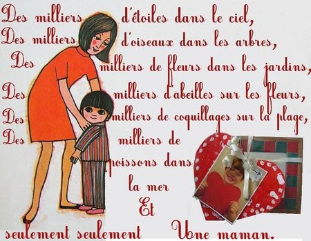 mother_