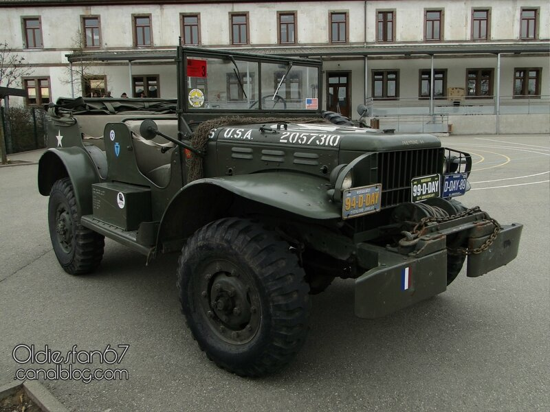 dodge-wc56-command-car-1