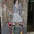 cdv_20130408_02_streetart
