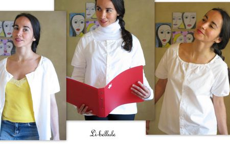 chemise_blanche_coral