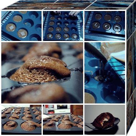 chocolat_mont2
