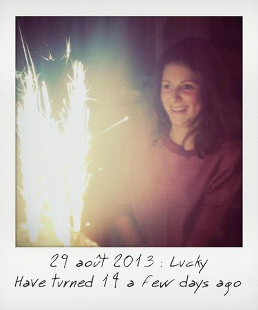29-lucky_instant