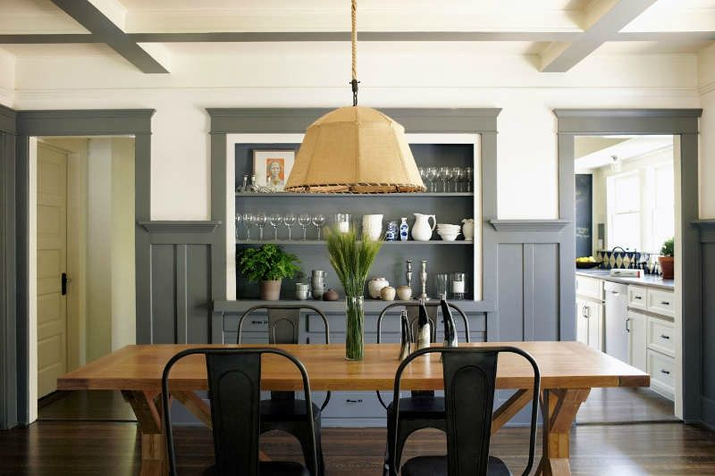 PageImage-509188-3392581-dining_room
