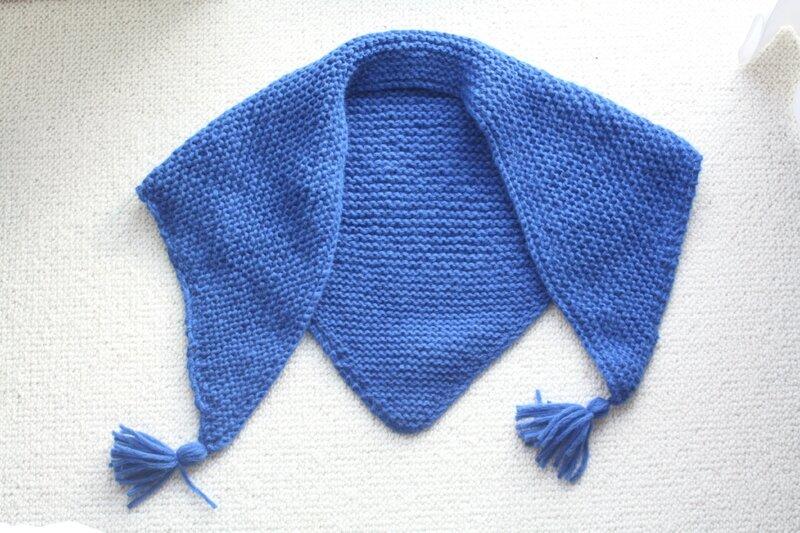 trendy bleu 1