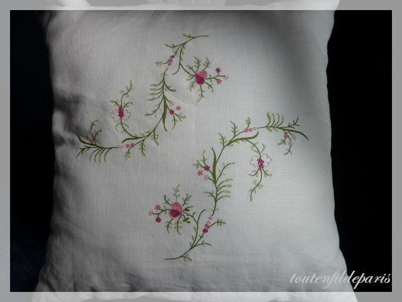 20111027 coussin