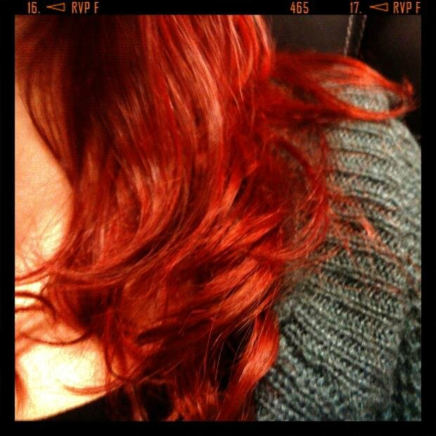 428824_4867888092132_1037195888_n - Coloration Rouge Intense