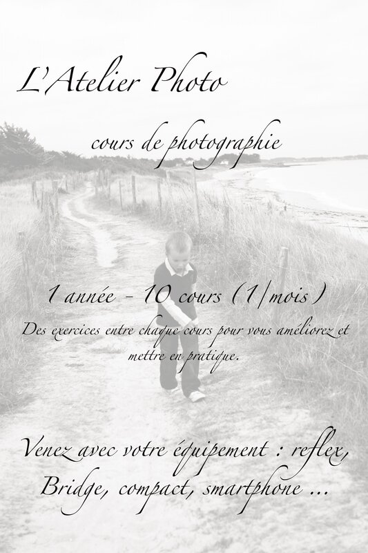 l'atelier photo recto