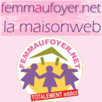 Maisonweb01
