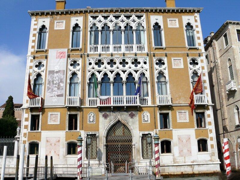 13 09 13 (Venise -sur le Grand Canal)013
