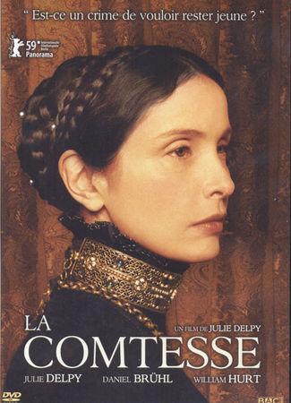 comtesse2