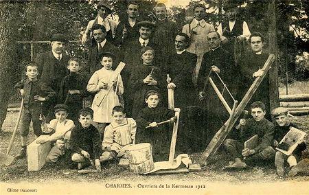 ouvriers_de_la_kermesse_1912