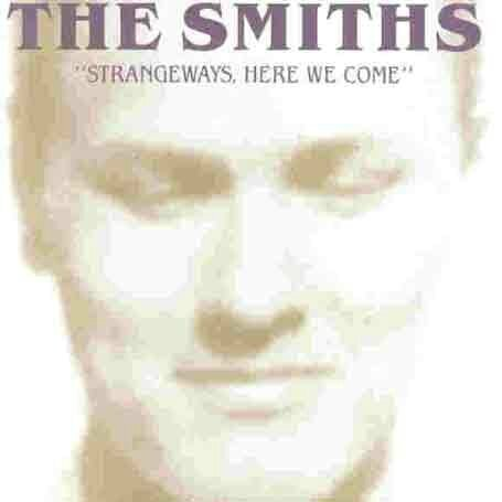 the-Smiths-album-the-smiths-974035_455_455