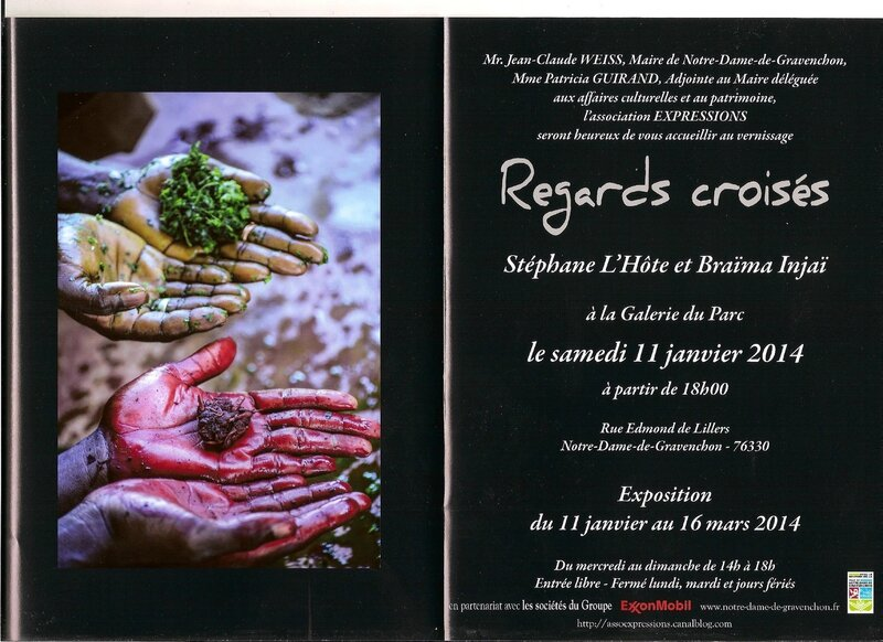 Regards croisés 2 001