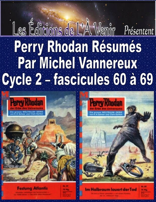 Perry_Rhodan_Resumes 2-60-69