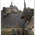 IB7L1633_Mont St Michel (14)