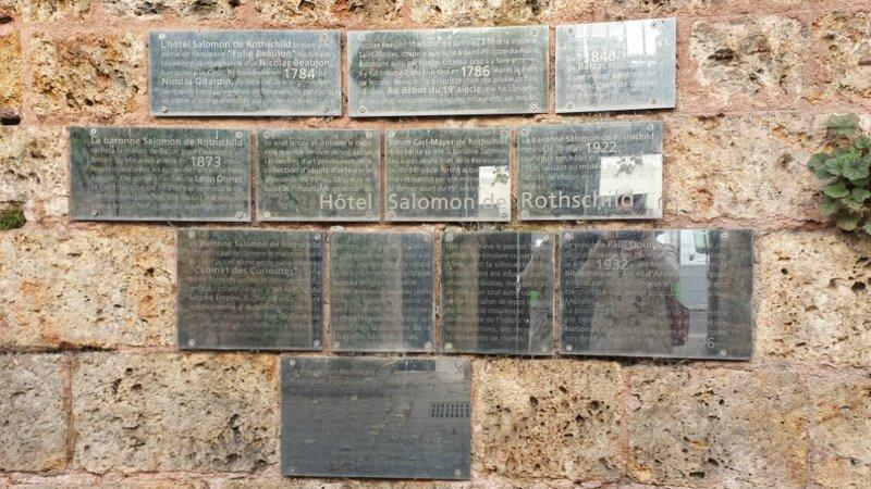 jardin_salomon_de_rotschild_plaques