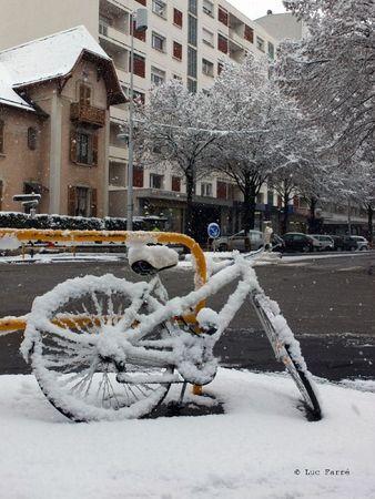 vélo neige 01