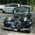 Citroen Traction-01