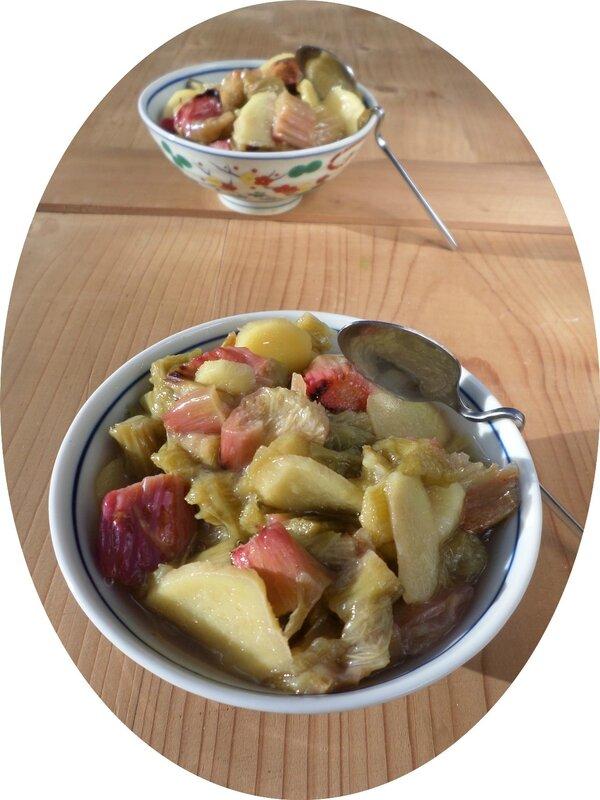 rhubarbe-gingembre