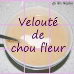 velout__chou_fleur