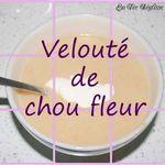 velout__chou_fleur
