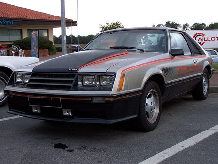 79_FORD_Mustang_Indy_500_Pace_Car_Hatchback_Coupe__1_