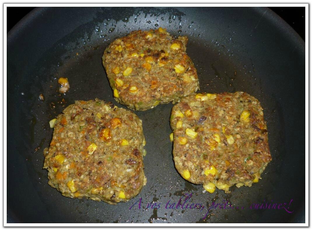 Steak végétarien_1