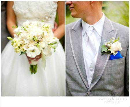 nautical-wedding-theme_071