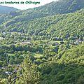Mon village (6)