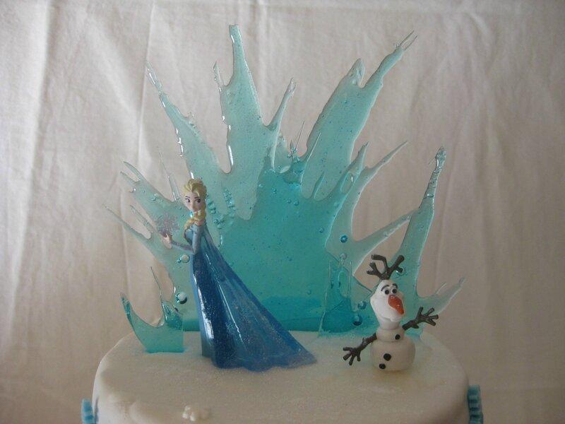 20160205 gâteau reine des neiges (19)