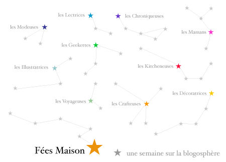 OLG_invitee_Fees_Maison