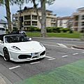 2013-Imperial-F430 Spider-07-17-18-09-47