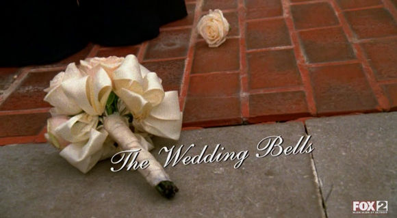 TheWeddingBells