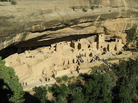the_cliff_palace