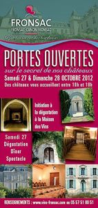 PortesOuvertesFronsac2012[1]