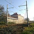 Roquemaure Tavel (Gard)