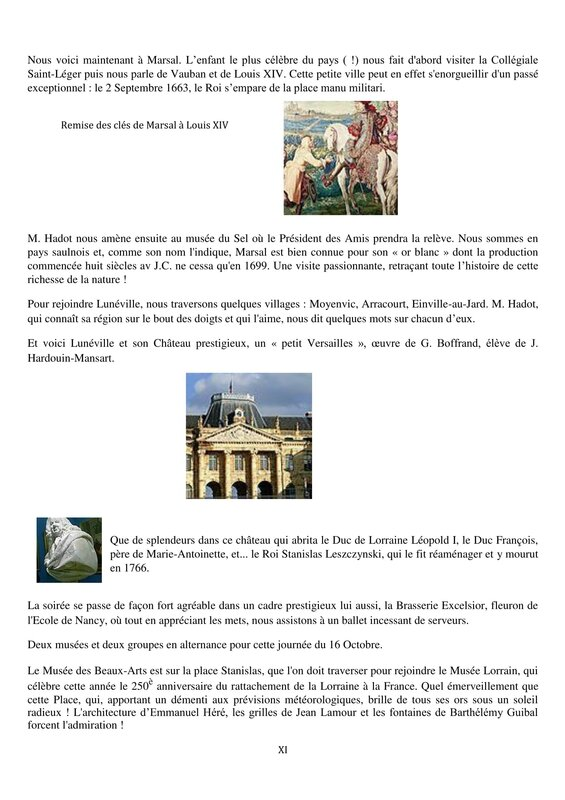 pj lettre 33 version 5-11