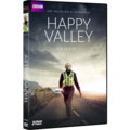 #séance de rattrapage : happy valley