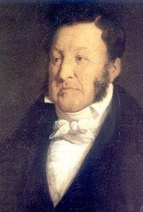 Louis_Philippe