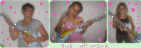 tuto_3_guitare__l_ctrique