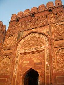 2006_12_30_Jaipur_Agra__188_