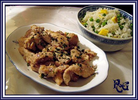 poulet__pic__au_riz_cantonais__9_