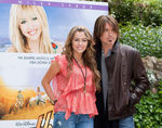 Hannah_Montana_Movie_Rome_Photocall_UVoeOzM4qXcl