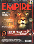 narnia_couverture_empire
