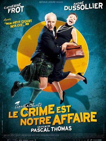 le_crime_est_notre_affaire