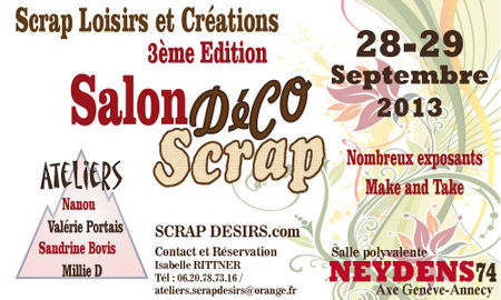 salon_neydens_copie