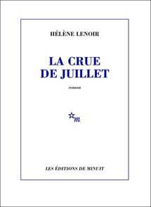 la_crue_de_juillet_M104827