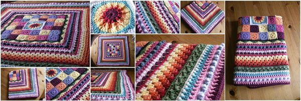 crochet_2013_05_plaid