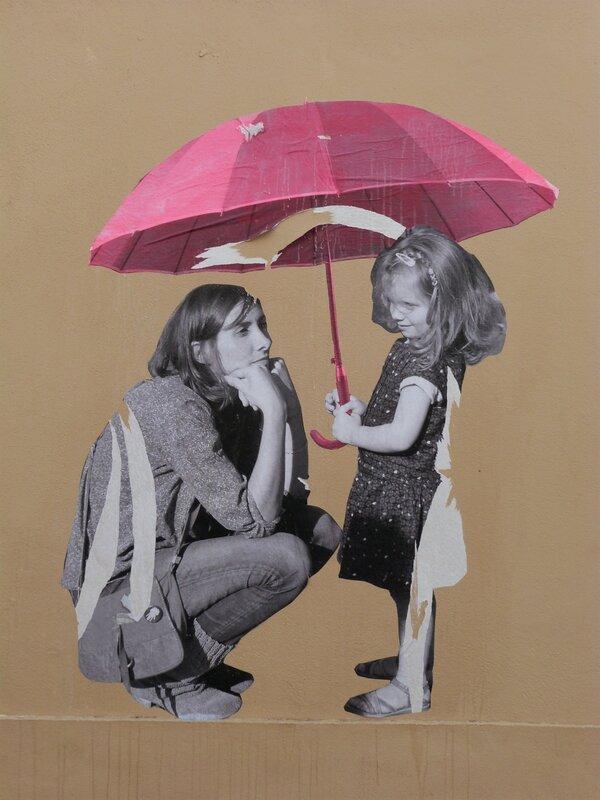Un p'ti coin de parapluie 5